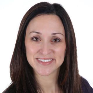 Beth Smith, MD