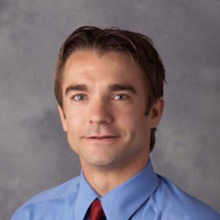 Mattthew Symkowick, MD