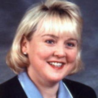 Carol Wiggins, MD