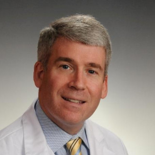 Robert Noll, MD
