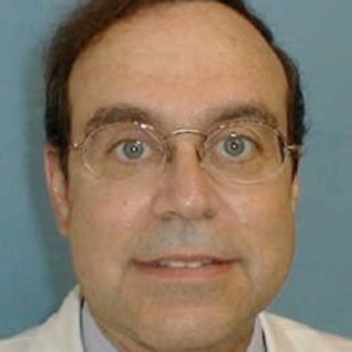 Stephen Kreitzer, MD