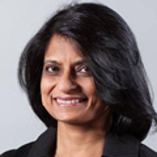 Chhavi Agarwal, MD