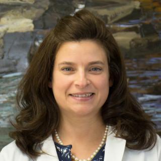 Kimberly Tenold, PA