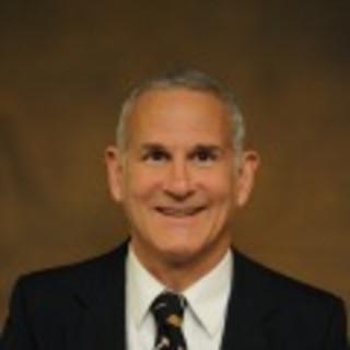 Michael Sellman, MD