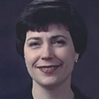 Stephanie Skolik, MD
