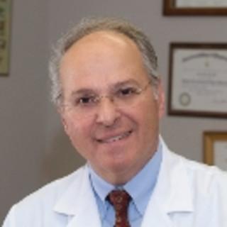 Corradino Lalli, MD
