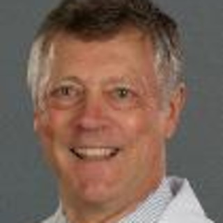 Clifford Roemer, MD