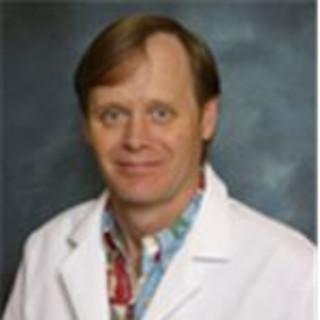 Thomas Blair, MD