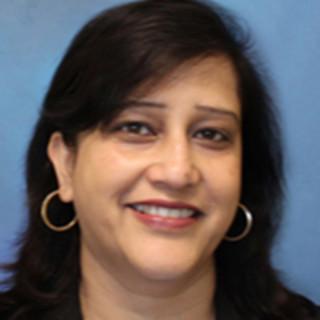 Syeda Kabir, MD