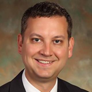Farrell Adkins, MD