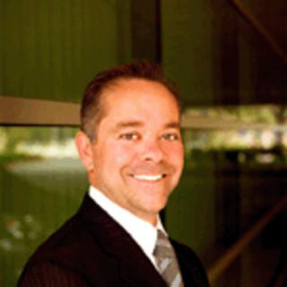 Brian Acacio, MD