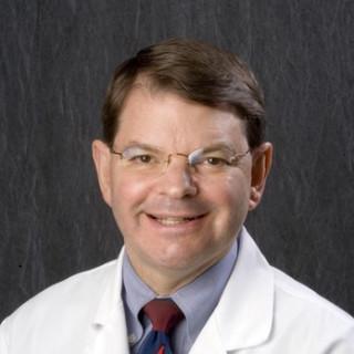 Bruce Gantz, MD