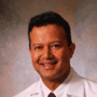 Satyendra Giri, MD