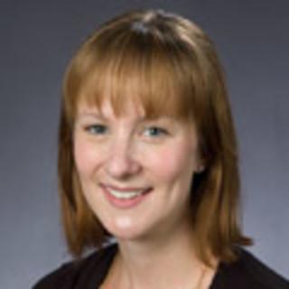 Laine Gawthrop, MD