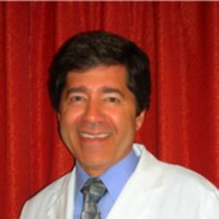 N. Robert Elson, MD