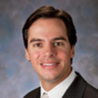 Esteban Fernandez Faith, MD