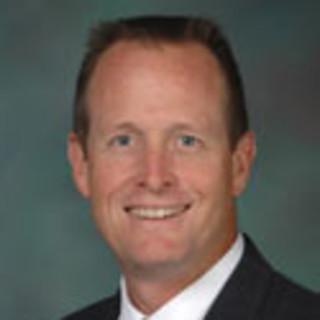 David Renken, MD
