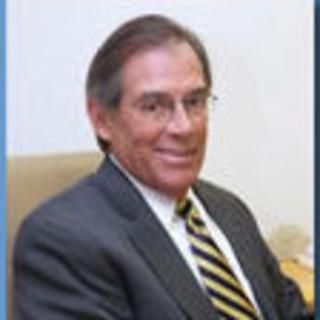 Leonard Bruno, MD