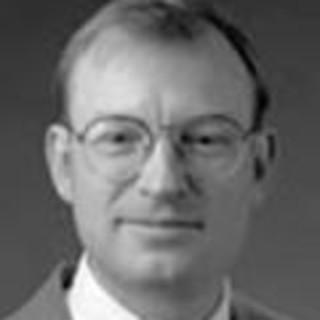 James Clingan, MD