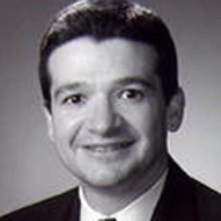 Rodolfo Molina, MD