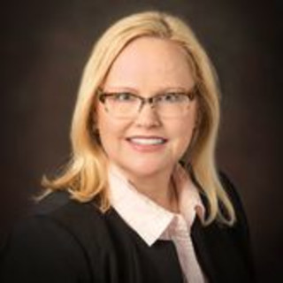 Collette Mercier, MD