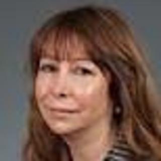 Lorraine Ronca, DO