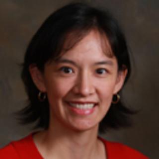 Aimee Kao, MD