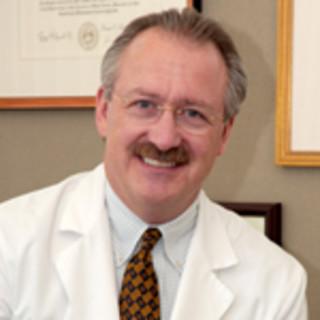 Paul Busse, MD