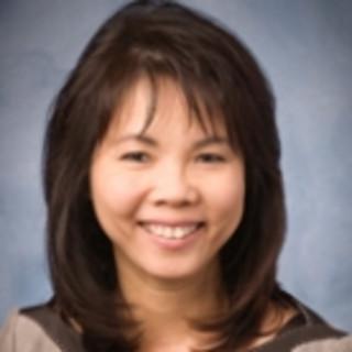 Bichlien Nguyen, MD