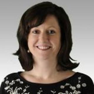 Lucy Davis, MD