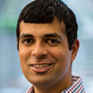 Jay Lakhani, MD