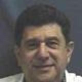 Anthony Santoro, MD