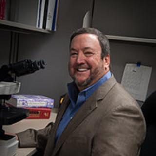 David Stanley, MD