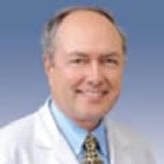 Robert Schlager, MD
