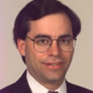 David Zelitt, MD