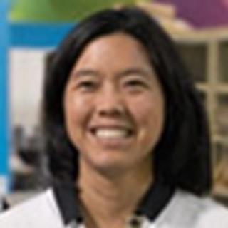 Katherine Shiue, MD