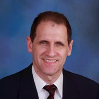 Mark Mancini, MD