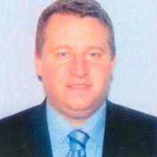 Kurt Leuenberger, MD