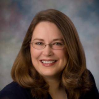 Katie Houts, MD