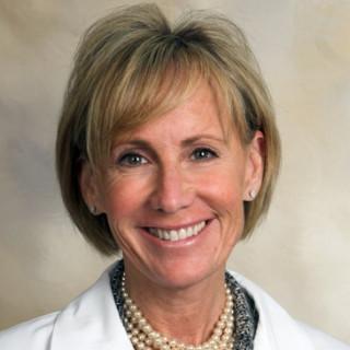 Susan Keeshin, MD