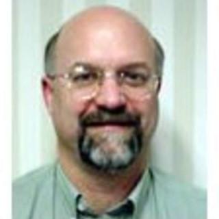 Hal Huffman, MD