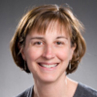 Lynne Kossow, MD