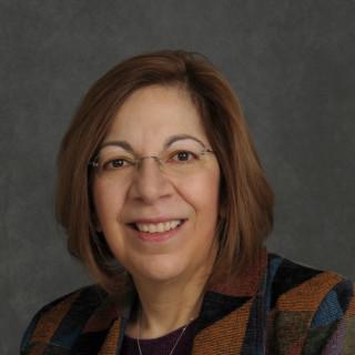 Barbara Boccia, MD