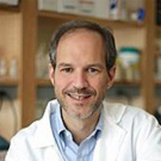 Mark Shlomchik, MD