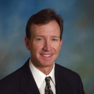 Christian Serdahl, MD