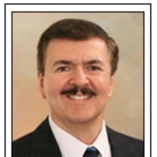 Gregory Mindock, PA