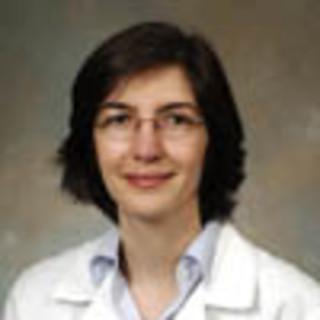 Marzieh Salehi, MD