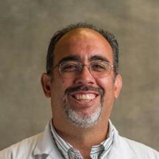 Leonardo Victores, MD