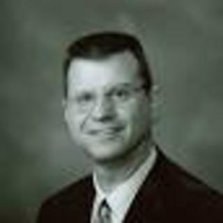 Michael Fredericks, MD
