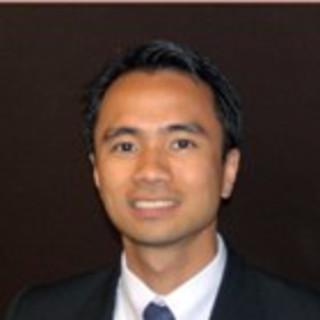 Noel Gutierrez, MD